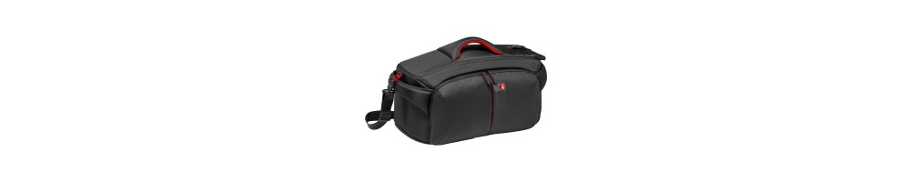 Bolsos Manfrotto